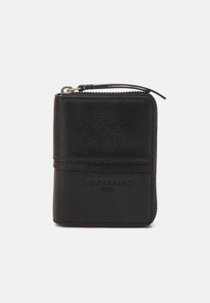 ELIZA - Wallet - black