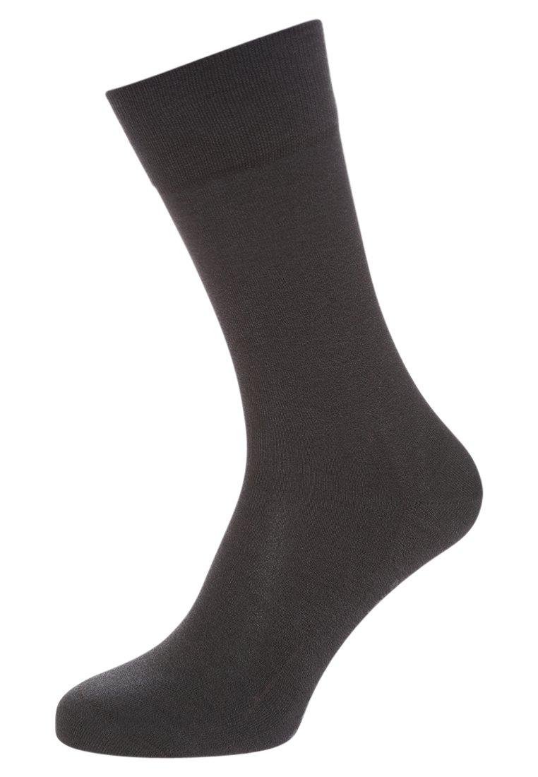 Men COOL 24/7 - Socks - anthracite melange