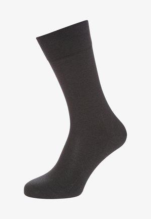 COOL 24/7 - Socks - anthracite melange