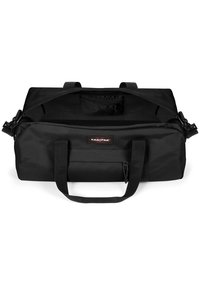 Eastpak - STAND + CORE COLORS  - Holdall - black - 5