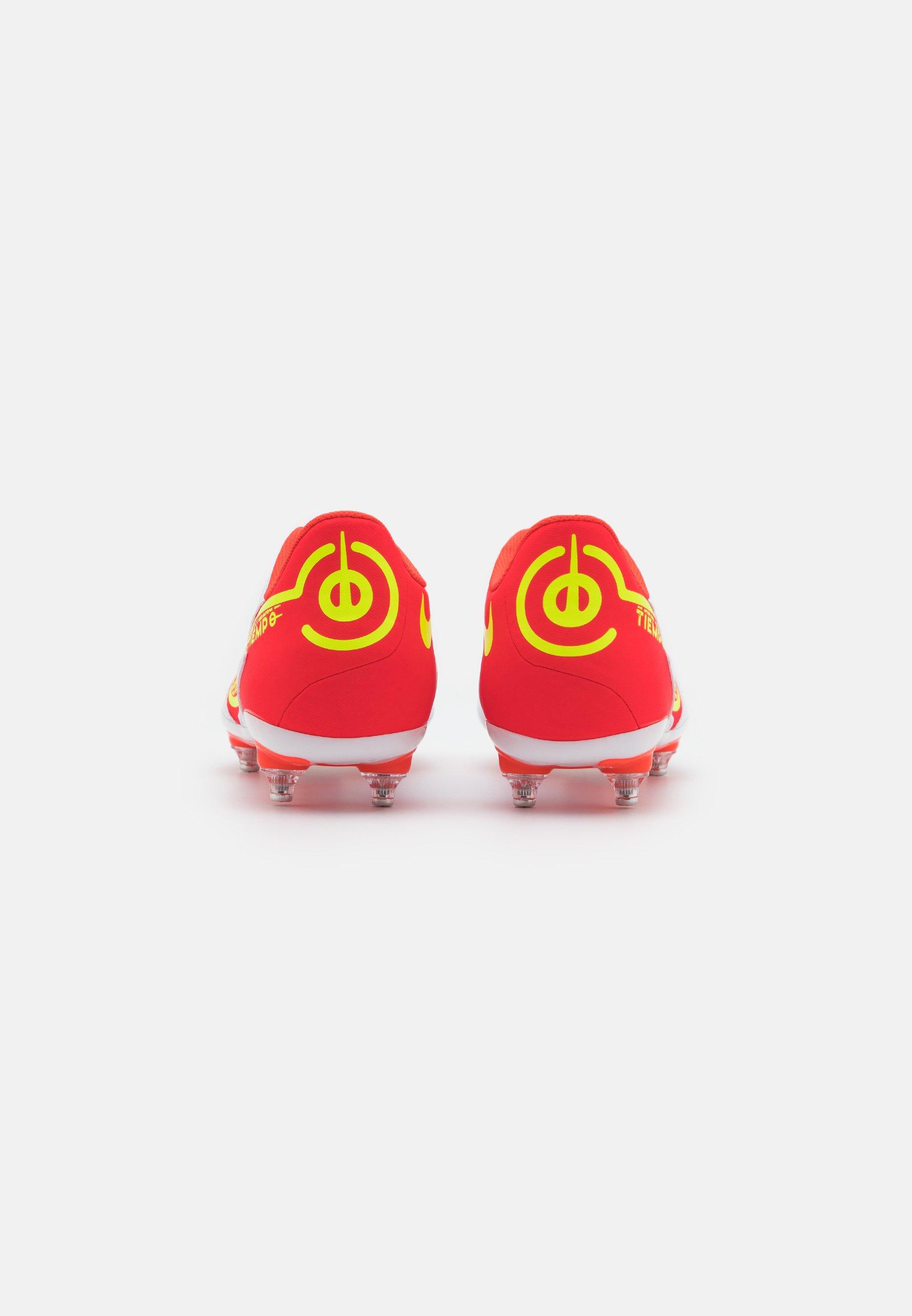 Homme TIEMPO LEGEND 9 CLUB SG - Chaussures de foot à lamelles