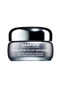 Darphin - STIMULSKIN PLUS SERUMASK - Face mask - - - 2