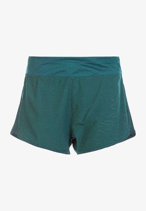 Sports shorts - ponderosa pine