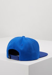 Nike Sportswear - NSW NIKE AIR FLAT BRIM - Kšiltovka - game royal - 3
