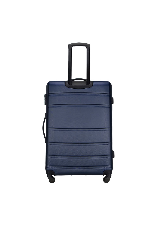 Damen GLOBE LINE - Boardcase