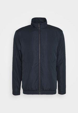 SLHETHAN - Light jacket - sky captain