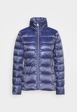 JACKET - Down jacket - light violet sky