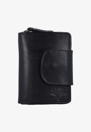 MILA - Wallet - black