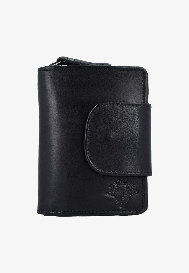 MILA - Wallet - black
