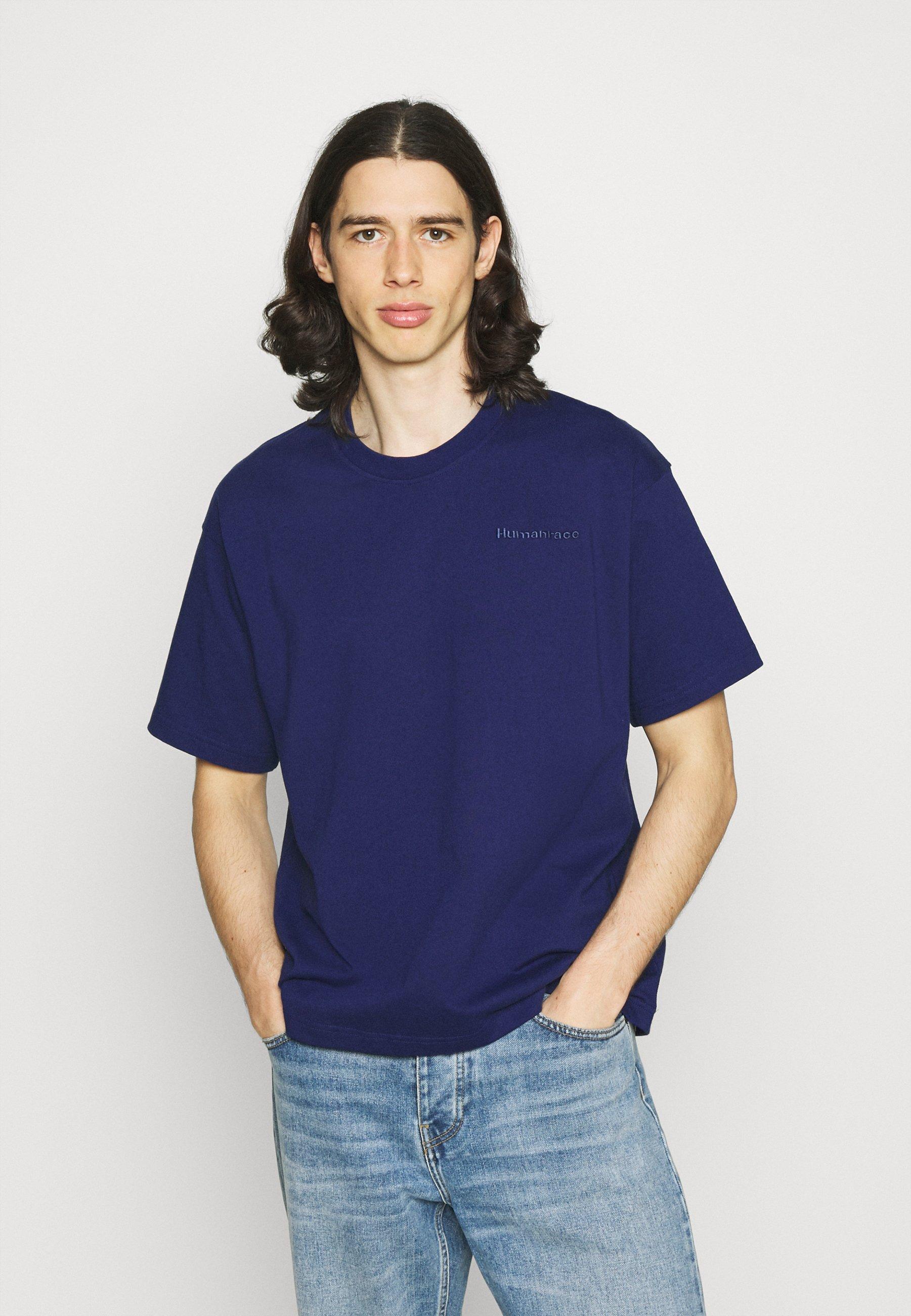 Homme BASICS UNISEX - T-shirt basique