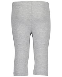 Blue Seven - 3 PACK - Leggings - Trousers - pink nebel nachtblau - 6