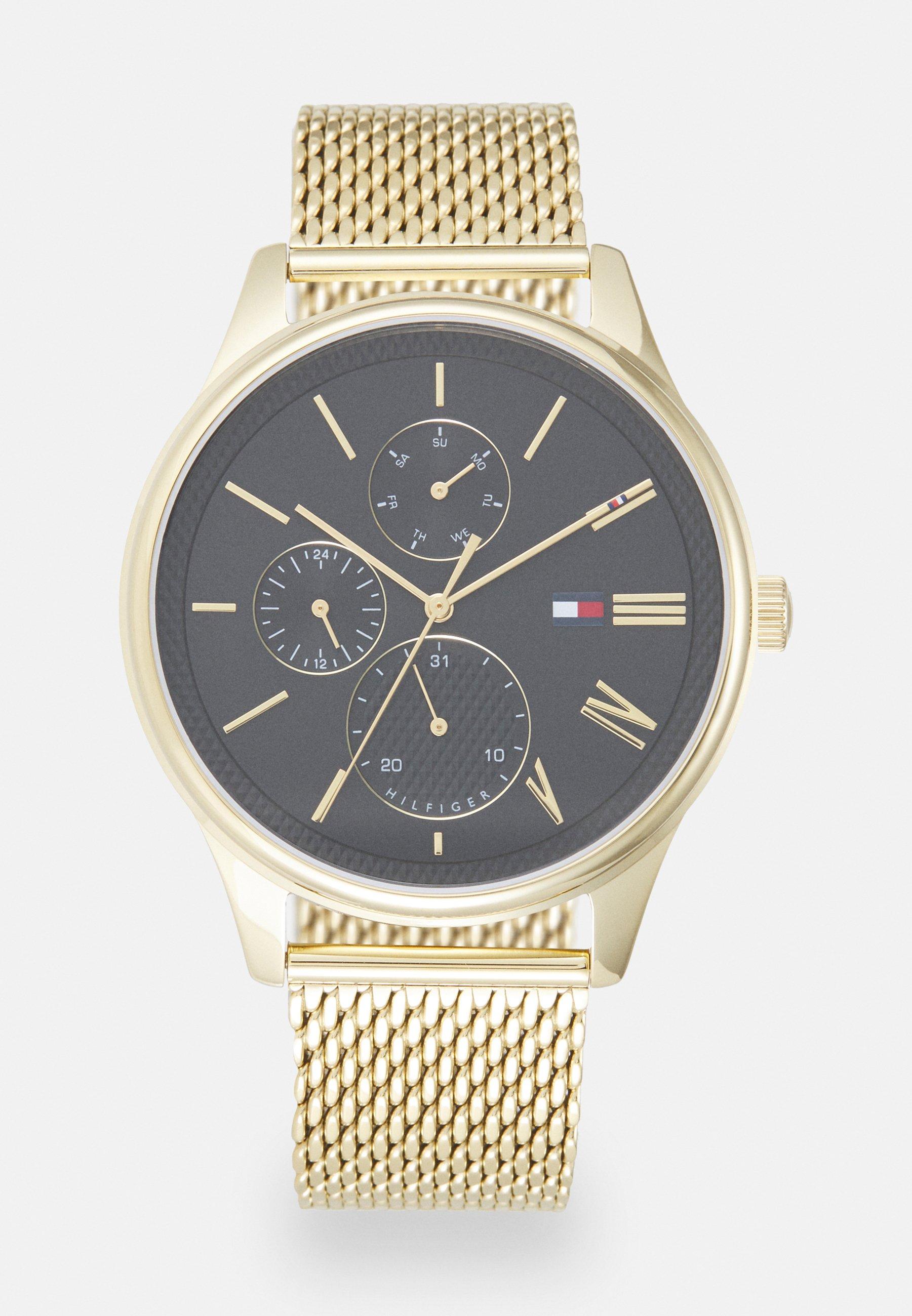 Men DAMON - Chronograph watch