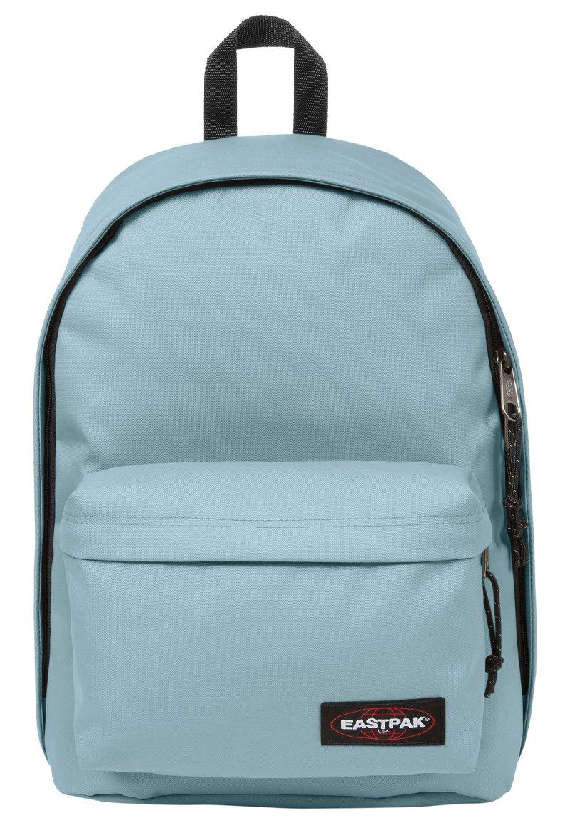 Eastpak - Rucksack - chilly blue