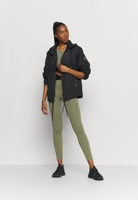Even&Odd active - Top - olive - 1
