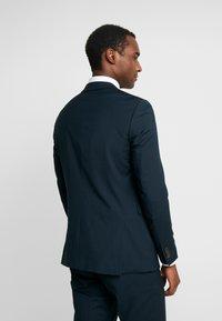 Esprit Collection - SUIT - Kostym - dark green - 3