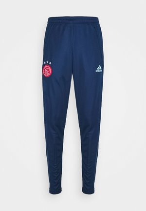AJAX AMSTERDAM AEROREADY FOOTBALL PANTS - Club wear - mysblu