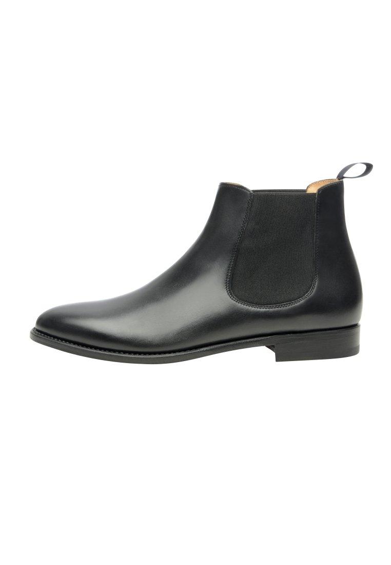 Damen No. 200 - Ankle Boot
