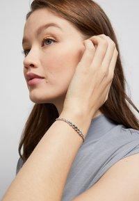 Swarovski - EMILY BRACELET - Bracelet - light multi - 2