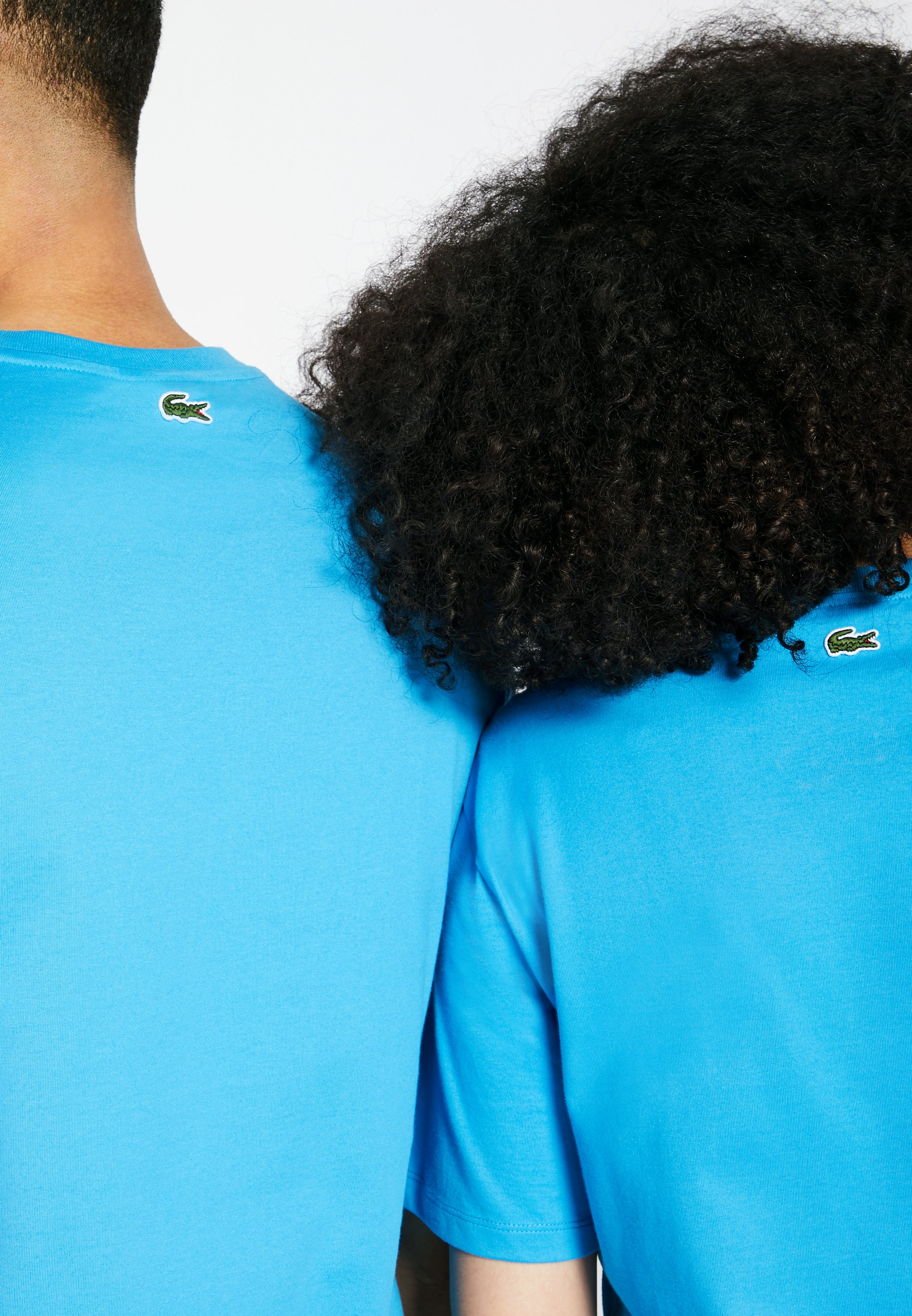 Men POLAROID UNISEX  - Print T-shirt