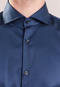 HUGO - C-JASON - Formal shirt - dark blue - 4