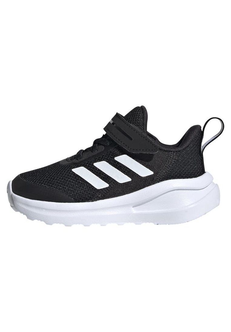 Kids FORTARUN RUNNING SHOES 2020 - Trainers