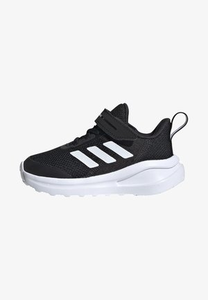 FORTARUN RUNNING SHOES 2020 - Trainers - black