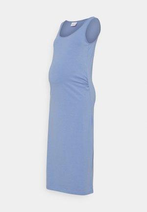 MIDI TANK DRESS - Jersey dress - english manor