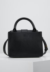 Fossil - WILEY - Handbag - black - 2