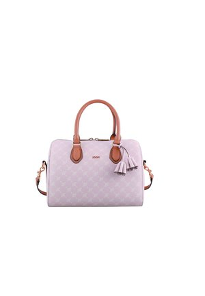 CORTINA AURORA  - Handbag - rose