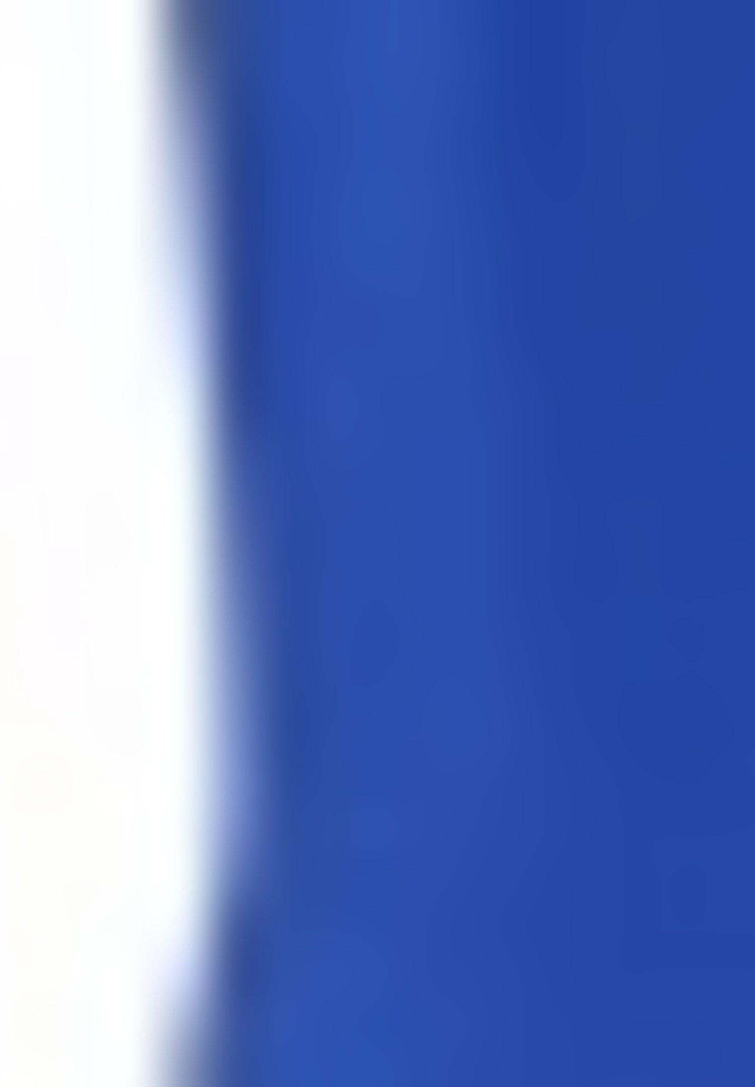Gerry Weber Freizeitkleid kobalt/blau