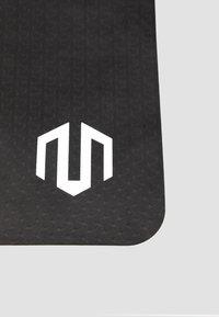 MOROTAI - Fitness / Yoga - schwarz - 3