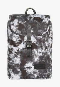 Eastpak - CASYL UNDEFINED  - Rucksack - silver - 2