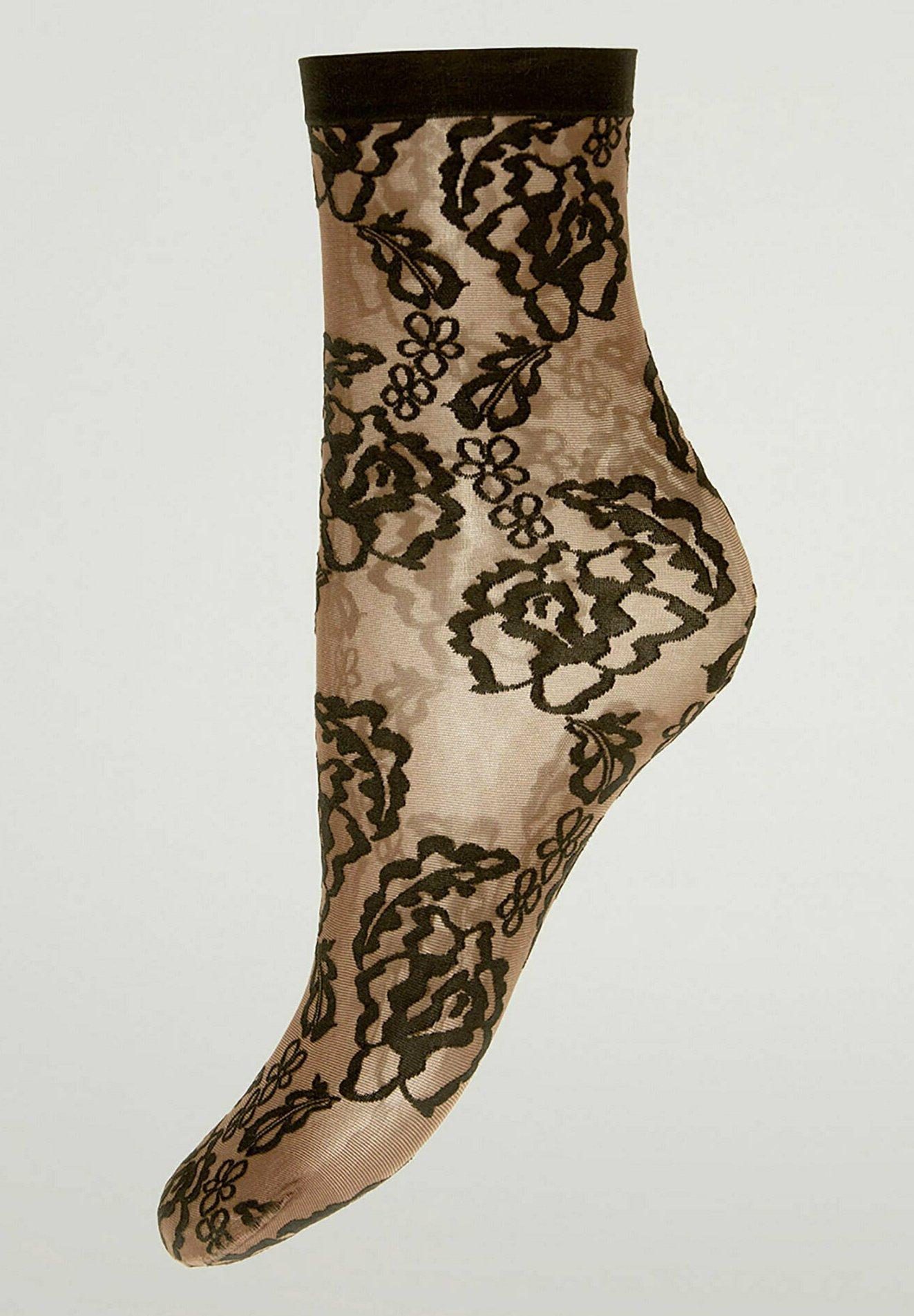 Femme DORALEE - Chaussettes