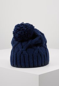 Roxy - WINTER  - Beanie - medieval blue - 2
