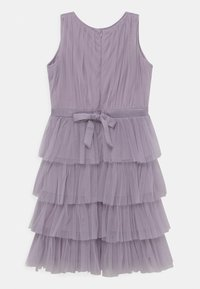 Anaya with love - TIERED DRESS - Vestito elegante - dusty lilac - 1