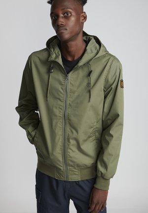 DULCEY - Light jacket - surplus