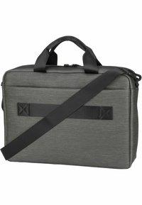 Strellson - Briefcase - grey - 1