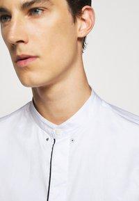 Emporio Armani - Shirt - white - 5