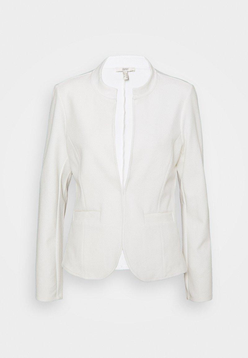 Esprit - Żakiet - off white