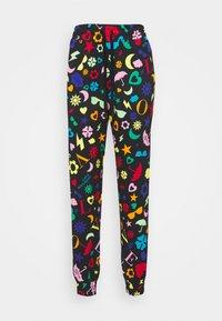 Love Moschino - Jogginghose - multicolor - 5