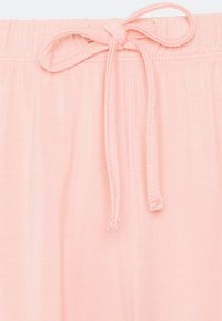 Anna Field - LUCY SHORT SET  - Pyjama - pink - 5