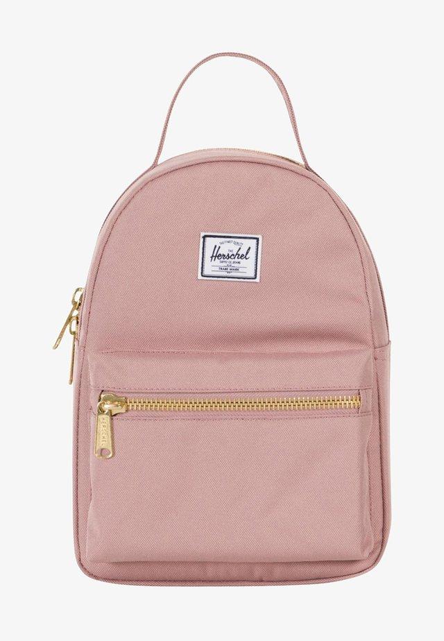 NOVA - Rucksack - pink