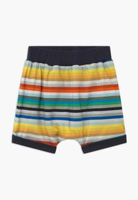 Paul Smith Junior - ALBERIC - Pantalones - multi-coloured - 3