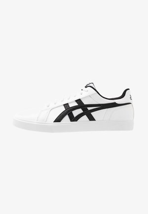 CLASSIC CT - Sneaker low - white/black