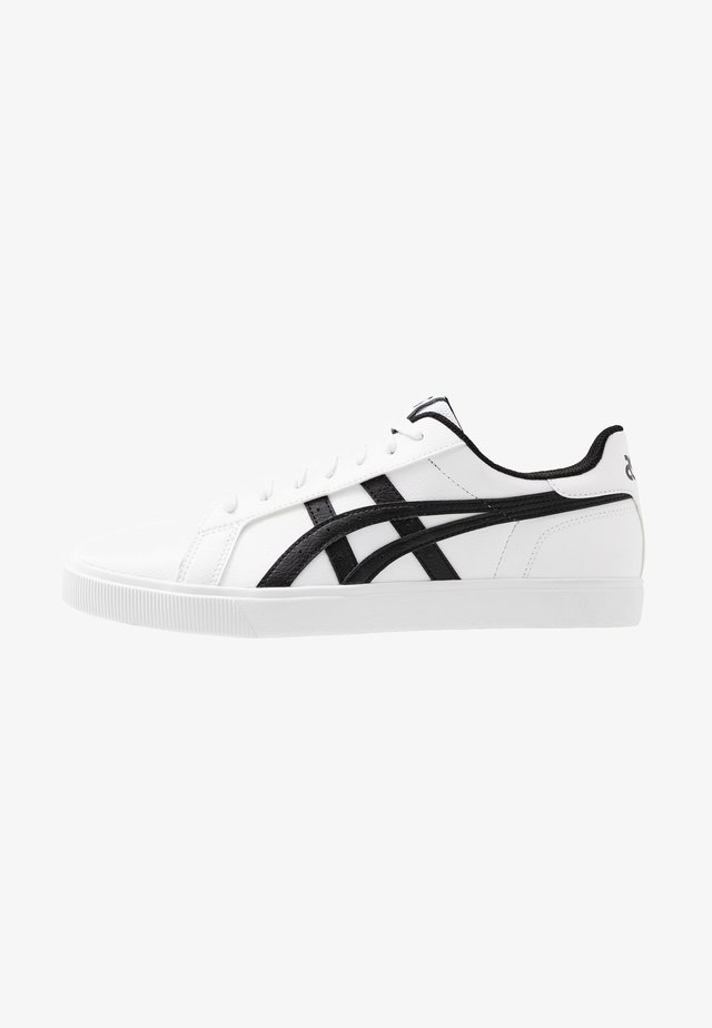 CLASSIC CT - Trainers - white/black