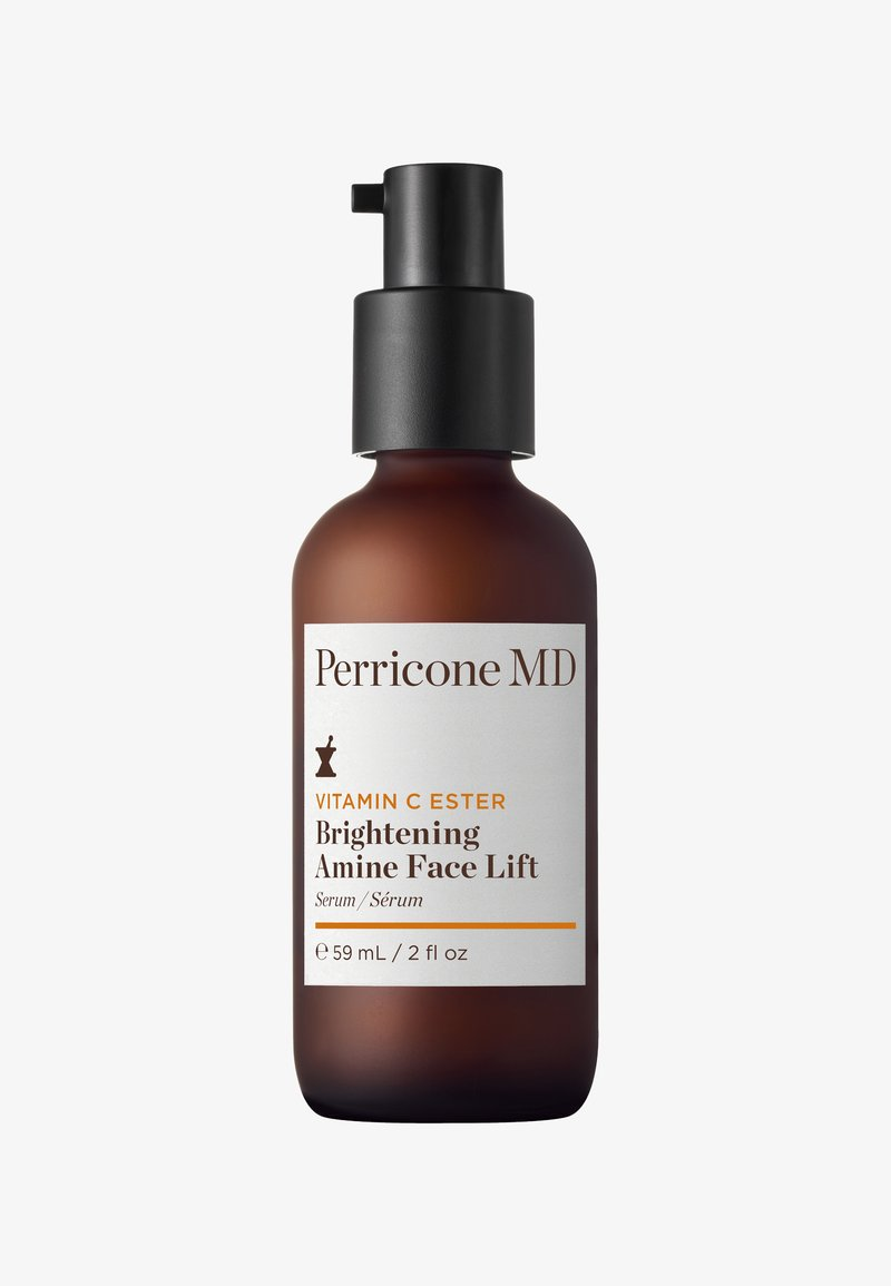 Perricone MD - VITAMIN C ESTER BRIGHTENING AMINE FACE LIFT 59 ML - Face cream - -