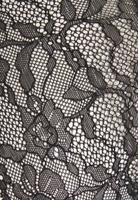 DORINA - CHERISH 2 PACK - Underbukse - black/beige - 2