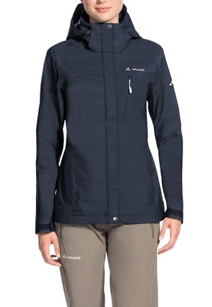 FURNAS - Outdoor jacket - eclipse uni