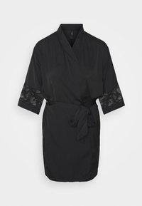Bluebella - CELIA KIMONO - Dressing gown - black - 0