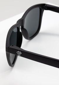 CHPO - BODHI - Solglasögon - black - 4